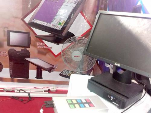 Retail IT - Jaffna Trade Fair 2019 02