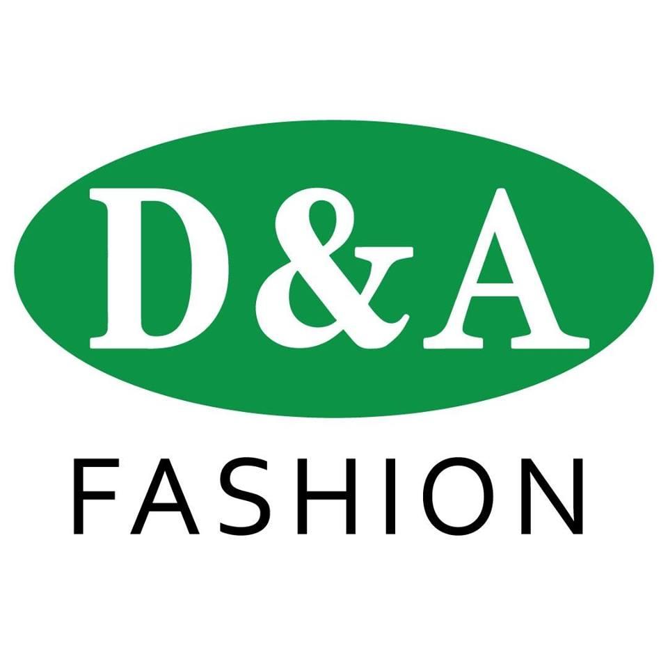 D & A Fashion