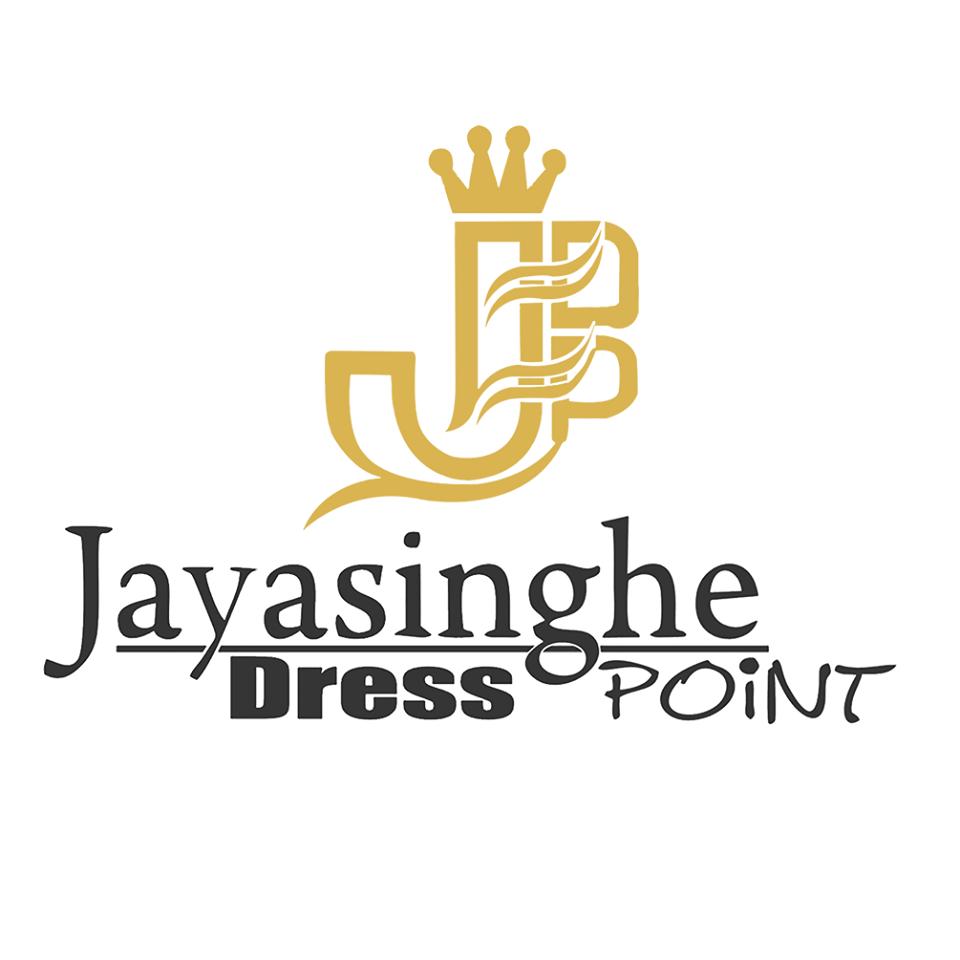 Jayasinghe Dress Point
