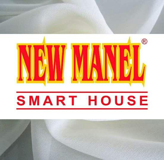 New Manel Smart House
