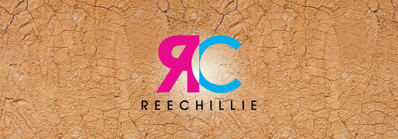 Reechillie