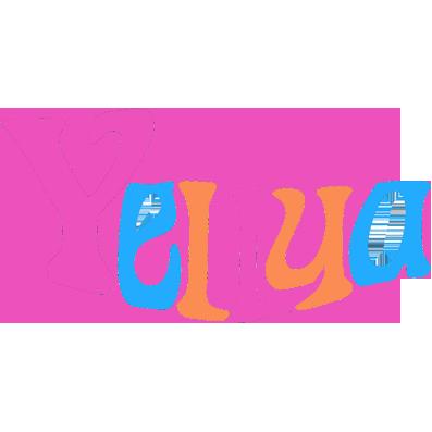Yellya