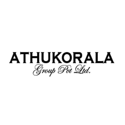 Athukorala Group (Pvt) Ltd