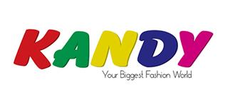 Kandy Fashions