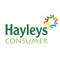 Hayleys Consumer