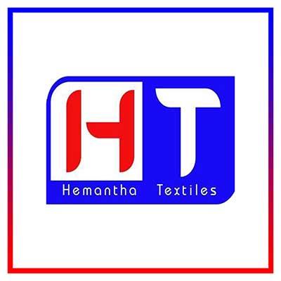 Hemantha Textile