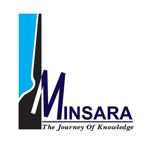 Minsara Publishers