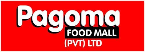 Pagoma Food Mall