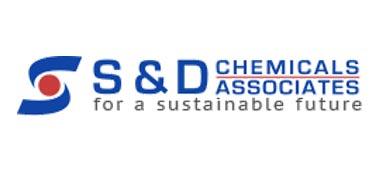 S & D Associates