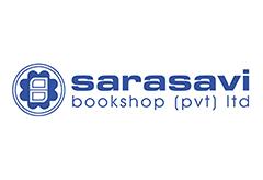 Sarasavi Bookshop