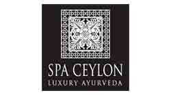 Spa Ceylon Ayurvedic