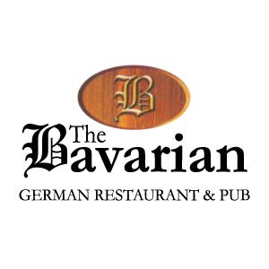 The Bavarian Restaurant Management