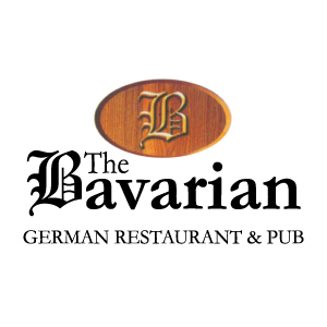 The Bavarian Restaurant Management