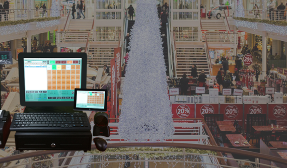 Is your POS system ready for Christmas
