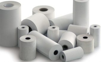Why you should use thermal paper rolls