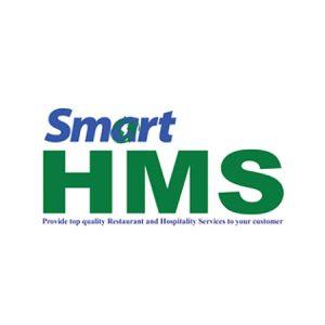 Retail IT - Smart HMS Software