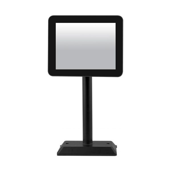 Retail IT - SAM4s 9.7 Pole Display 001