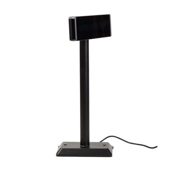Retail IT - SAM4s VFD Pole Display 01