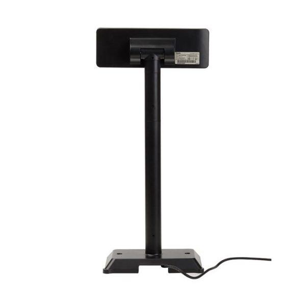 Retail IT - SAM4s VFD Pole Display 02