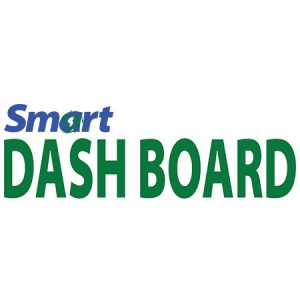 Retail IT - Smart Dashboard
