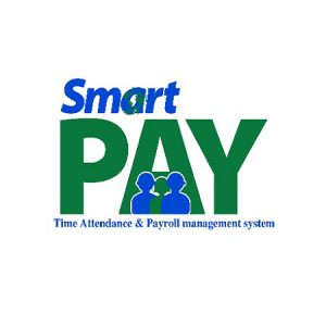 Retail IT - Smart Pay