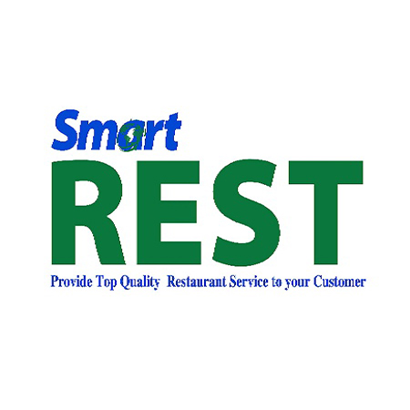 Retail IT - Smart Rest