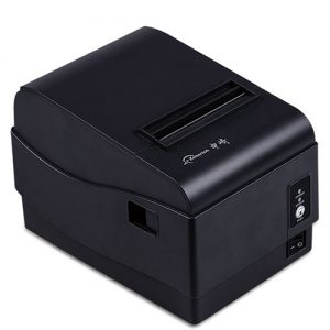 Retail IT - Zonerich AB-88H-80mm Thermal Printer