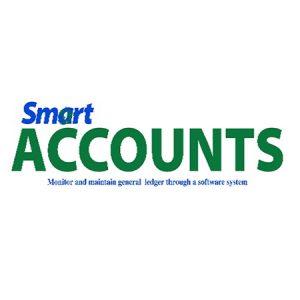 Retail It - Smart Accounts