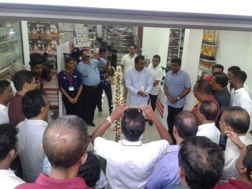 Retail IT - Chandula Super City 04