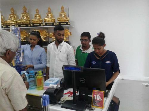 Retail IT - Chandula Super City 07