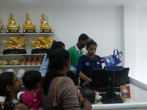 Retail IT - Chandula Super City 08